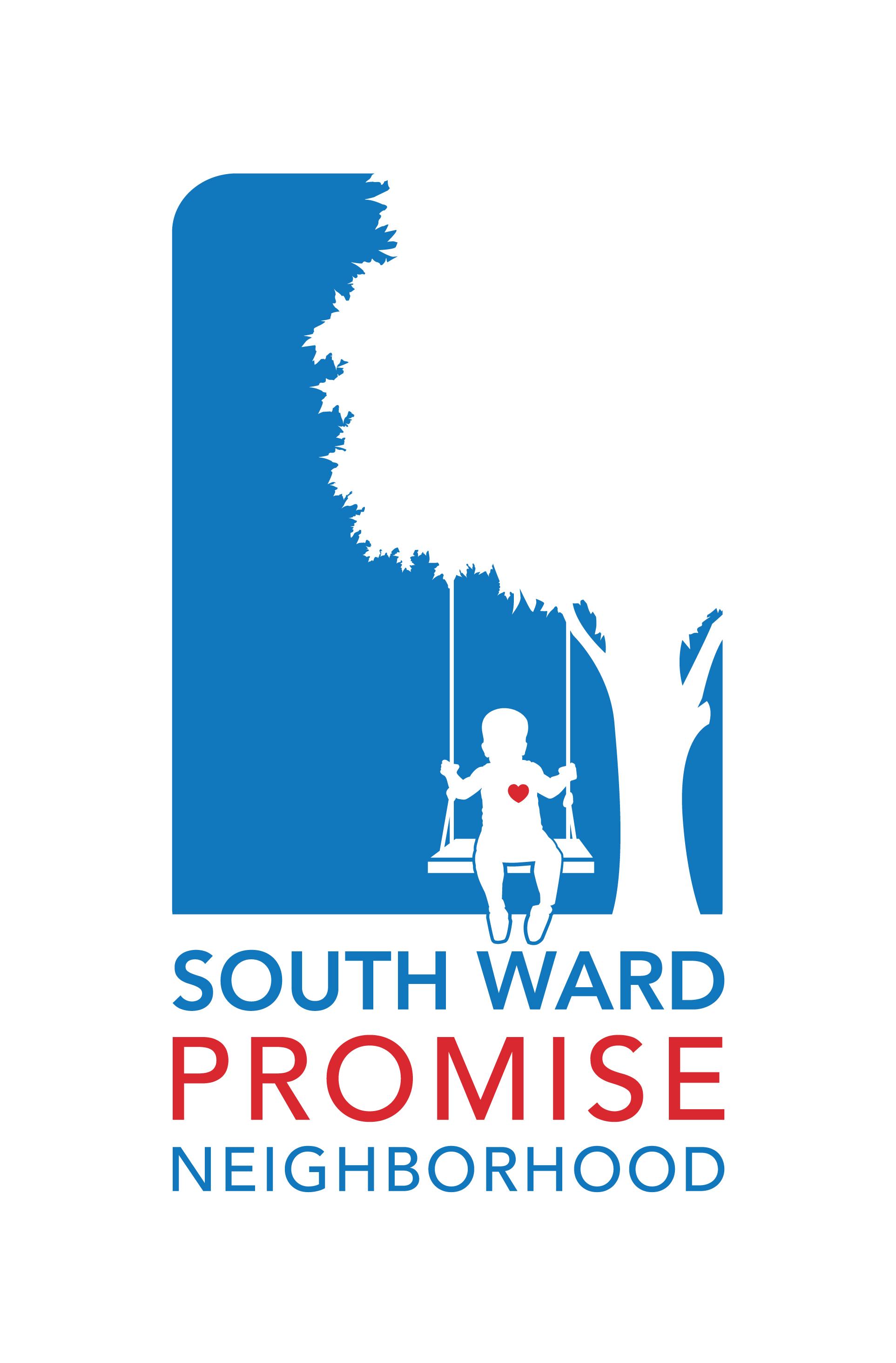 SWPN Logo.png