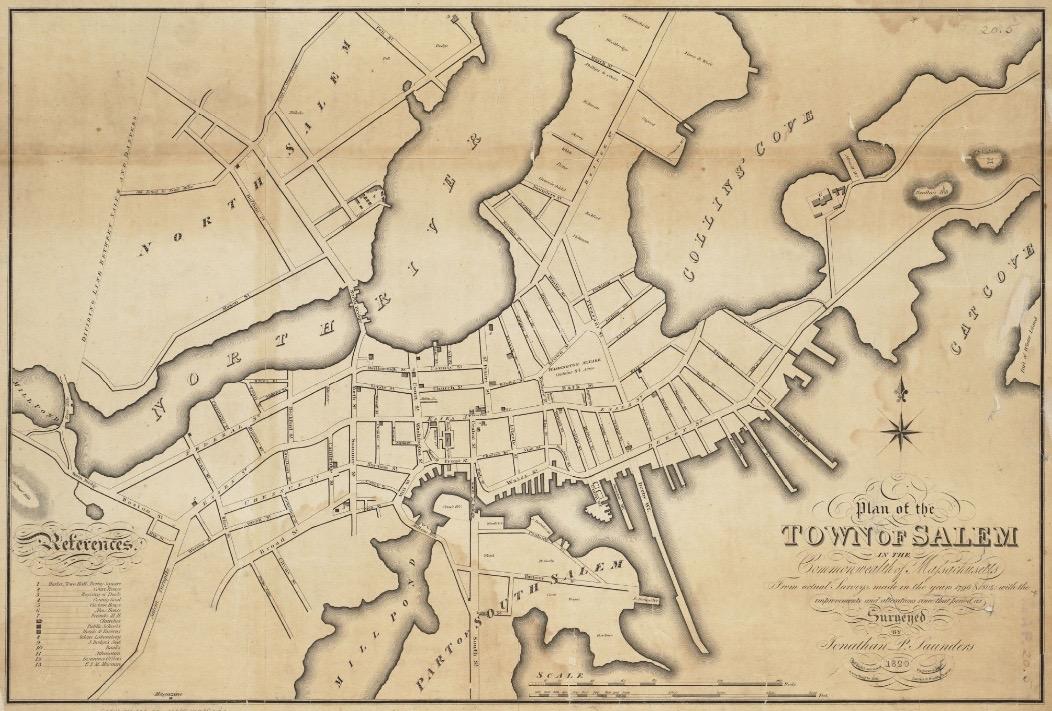 1820_Salem_Massachusetts_map_bySaunders_BPL_12094.jpg