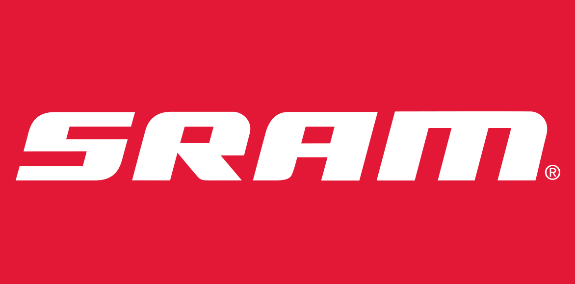SRAM  | Bicycle components