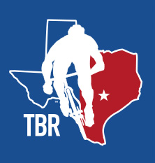 TexasBikeRacing.com   | News and features on everything related to the Texas bike racing scene | Adam's a staff writer