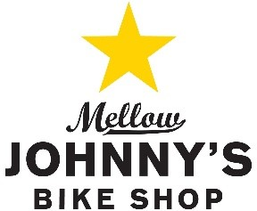 Mellow Johnny's   | Fort Worth's Premier Cycling                                          Destination