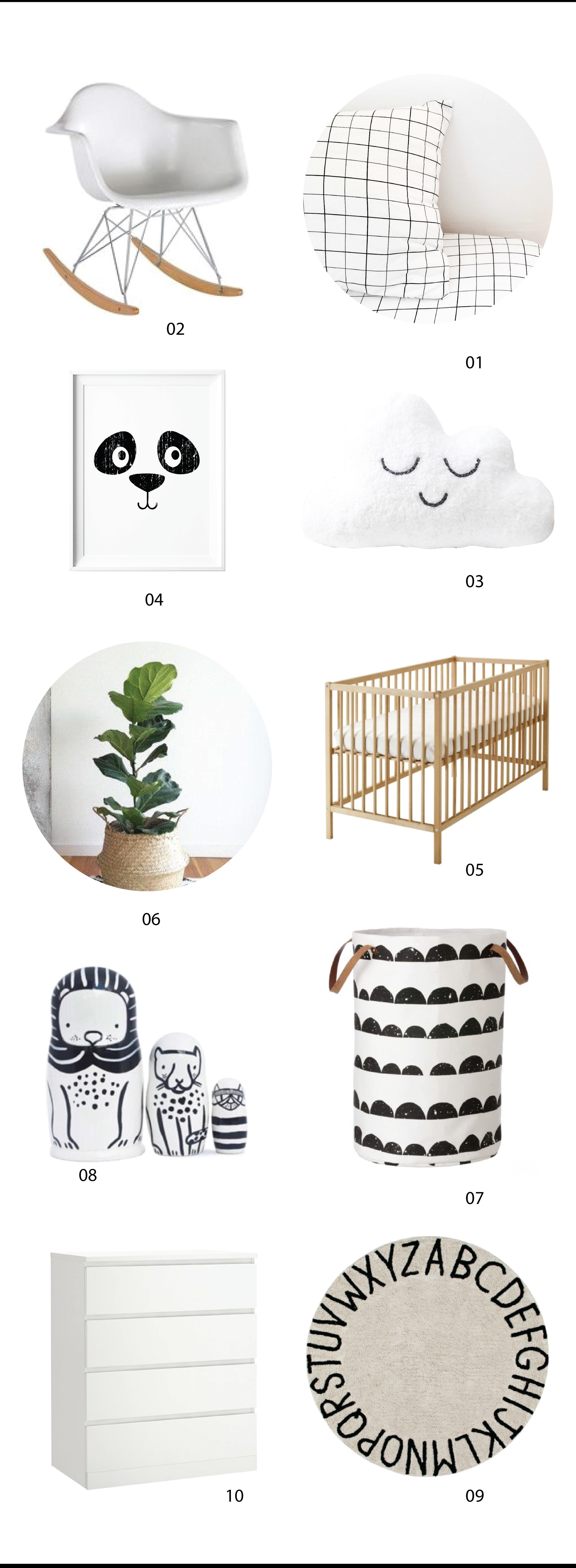 minimalist nursery essentials by Katya Malkin 3-02.jpg