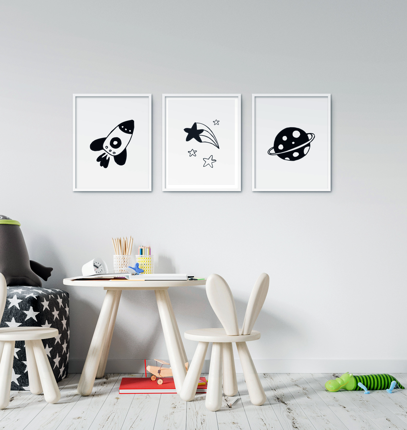 space-posters-8x10.jpg