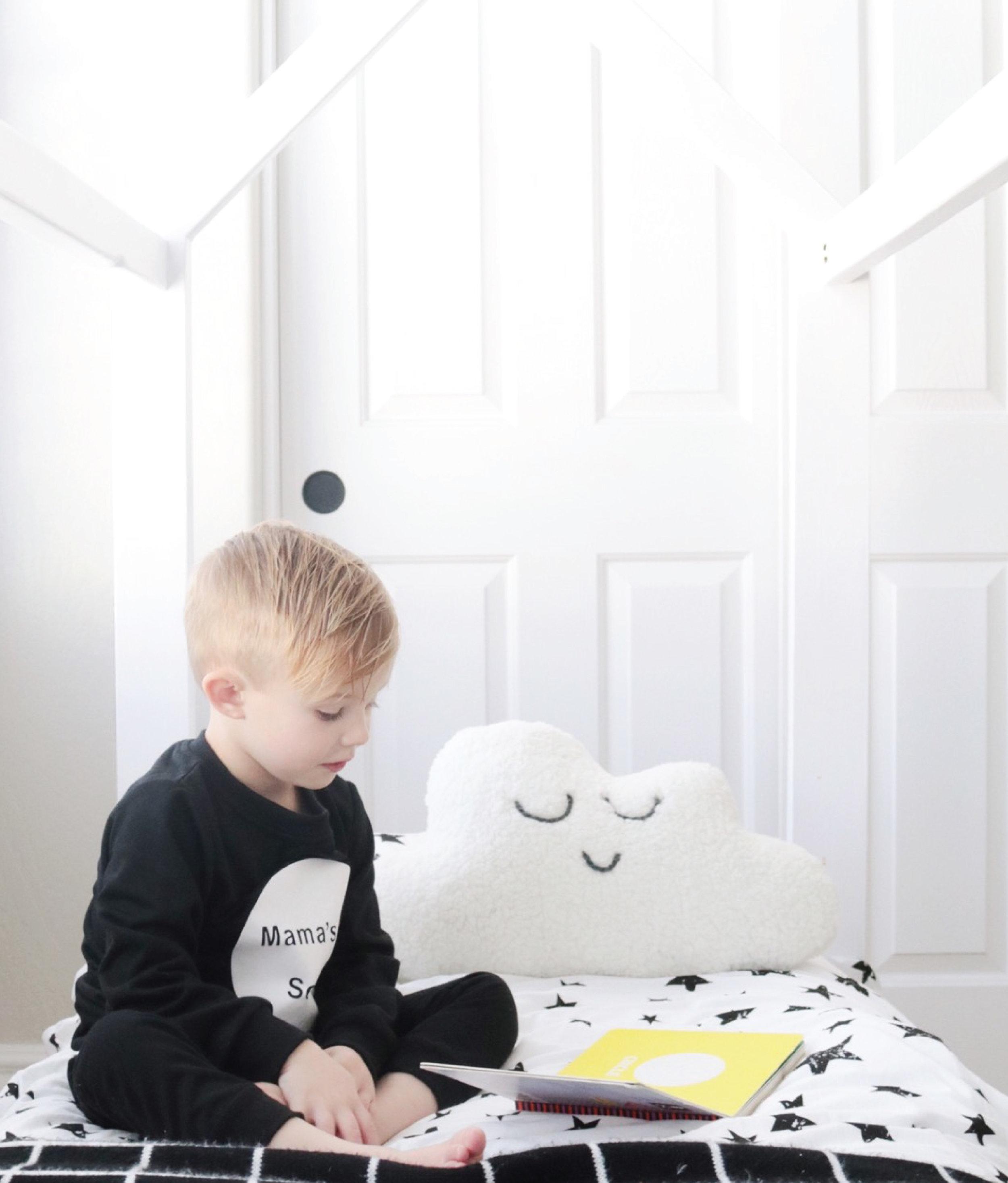 Monochrome Nursery Cloud Pillow-03.jpg