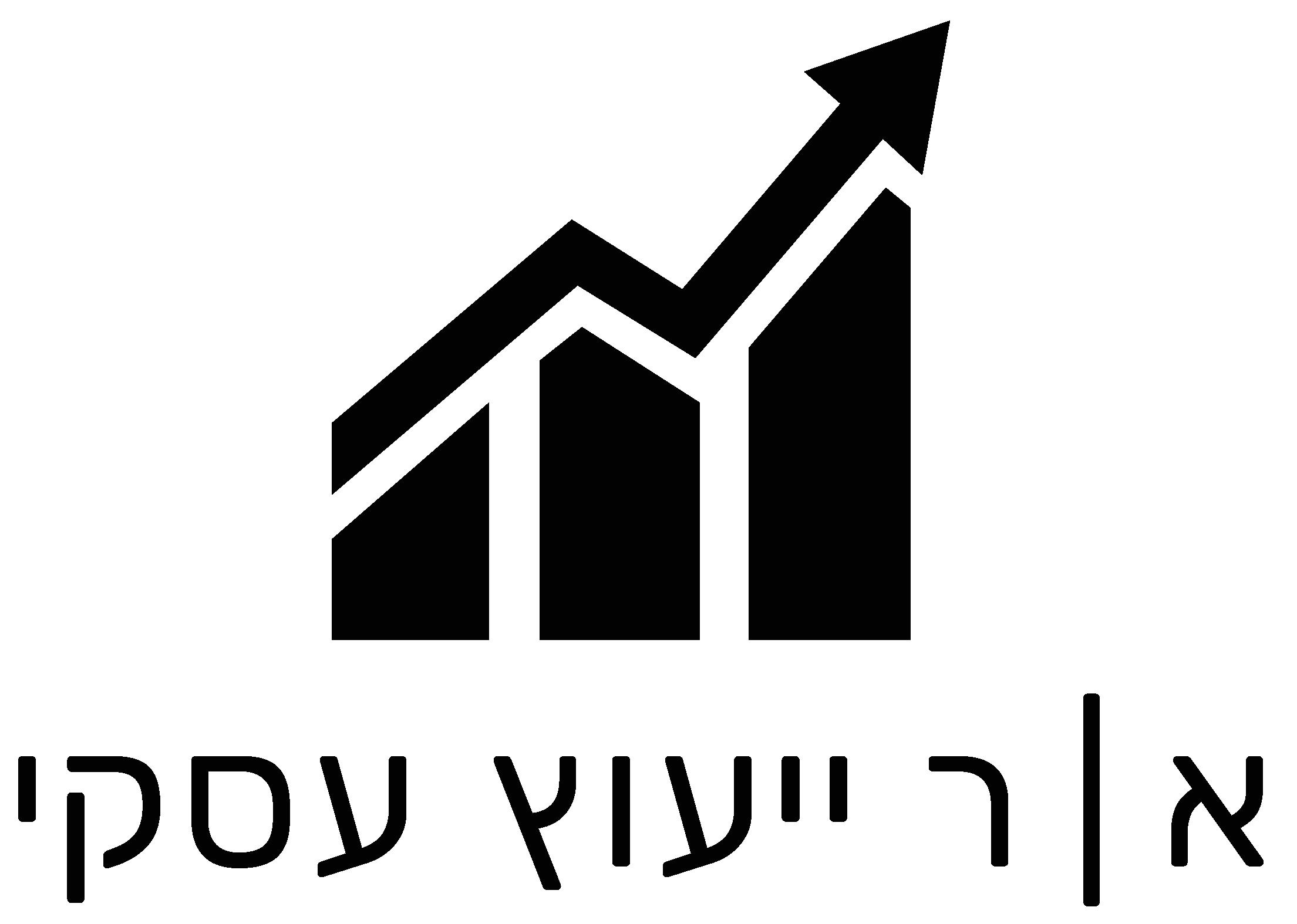 logo Eddie Rubinchik-04.png
