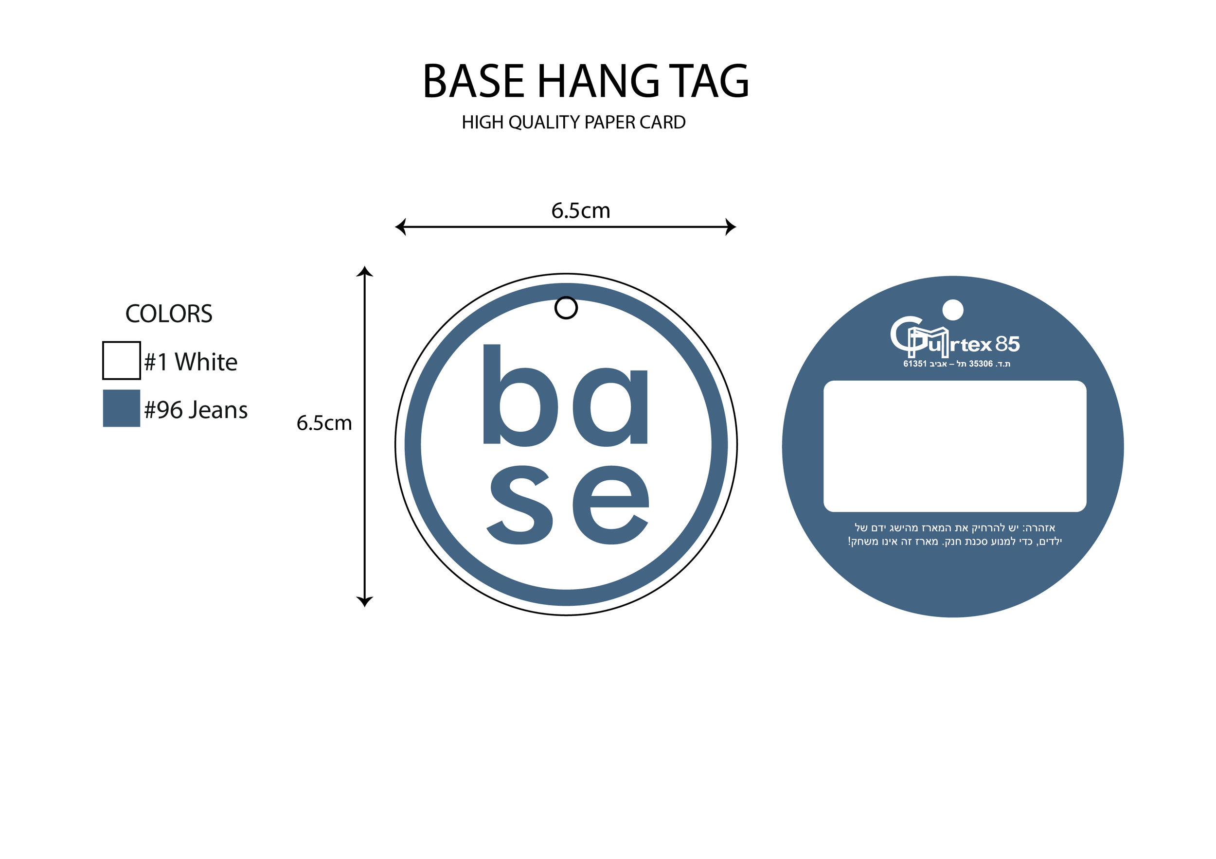 BASE Hang tag-01.jpg