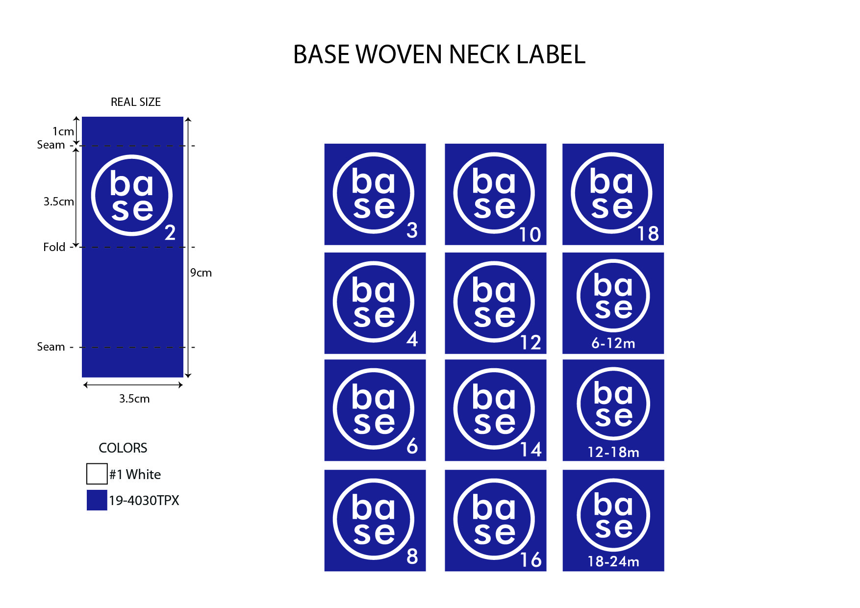 BASE wooven neck label-01.jpg