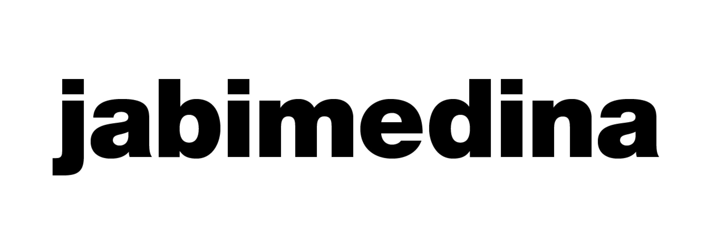 Como siempre, Helvetica Neue LT Std 95 black