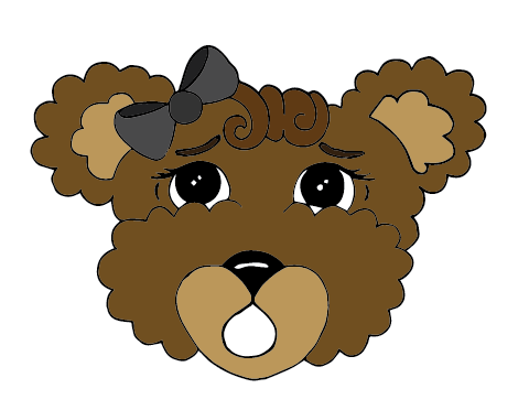 Scared Bear1.png