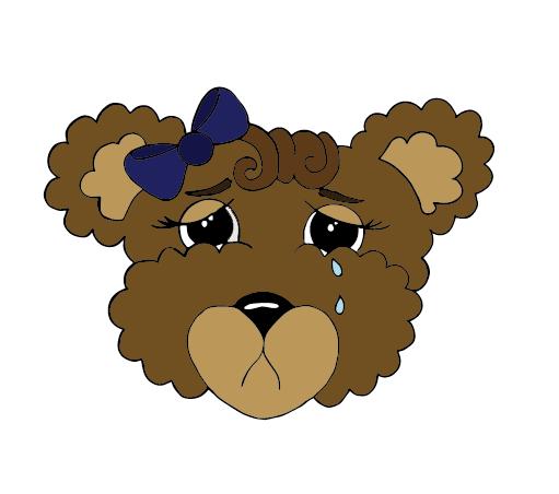 d bear.png