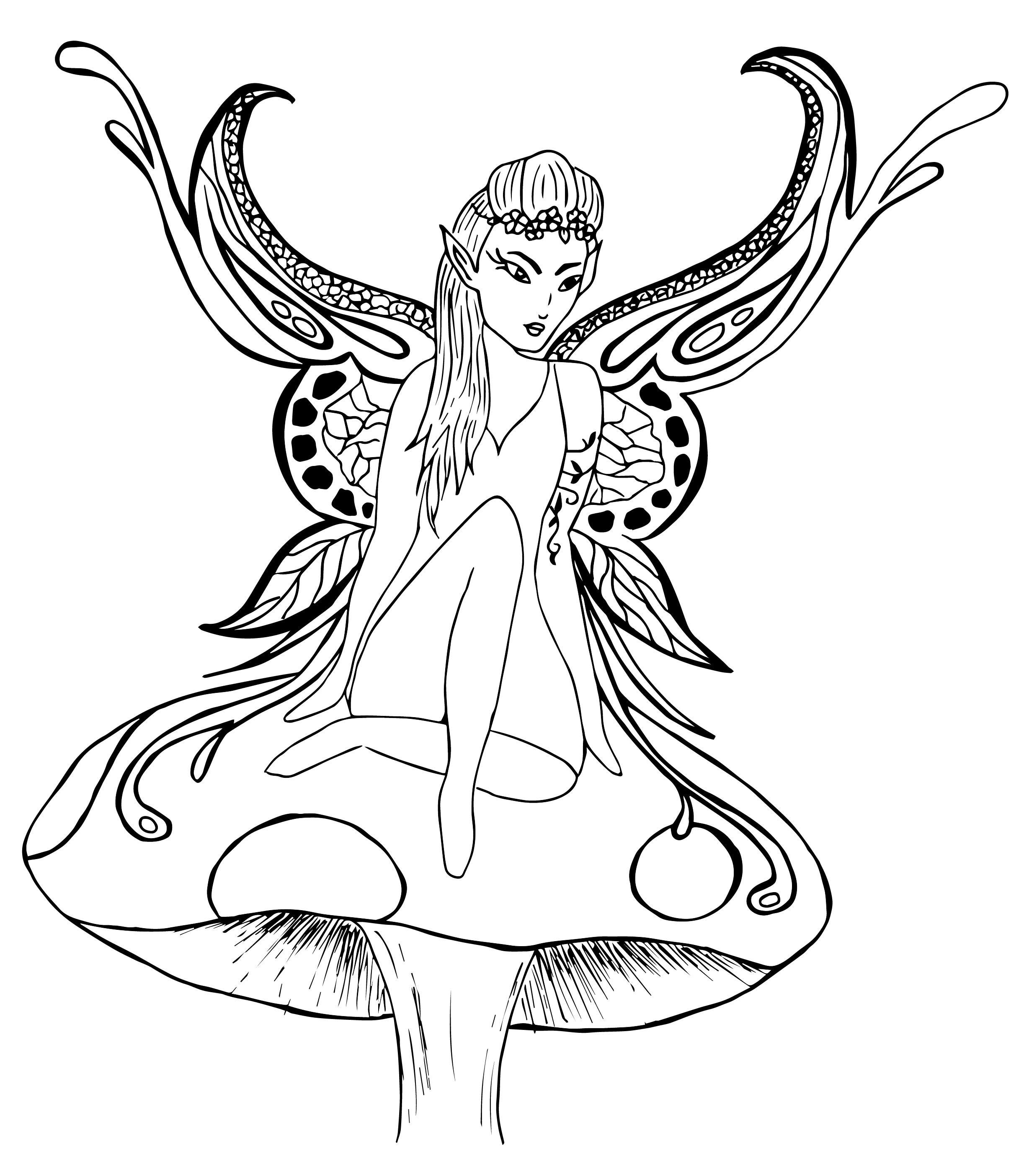 fairy - sample1.png