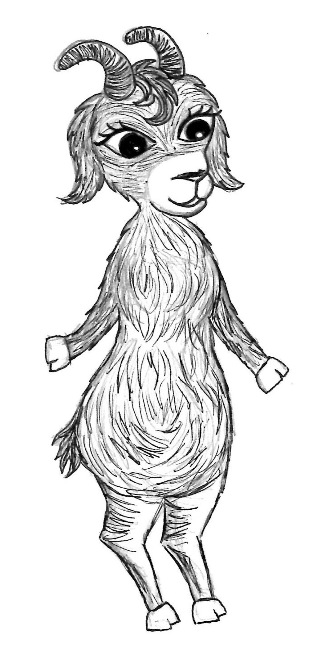 Momma goat.jpg