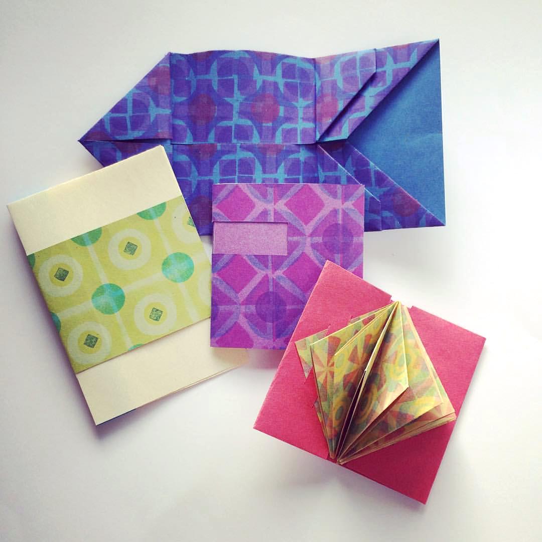 foldedbooks.jpg