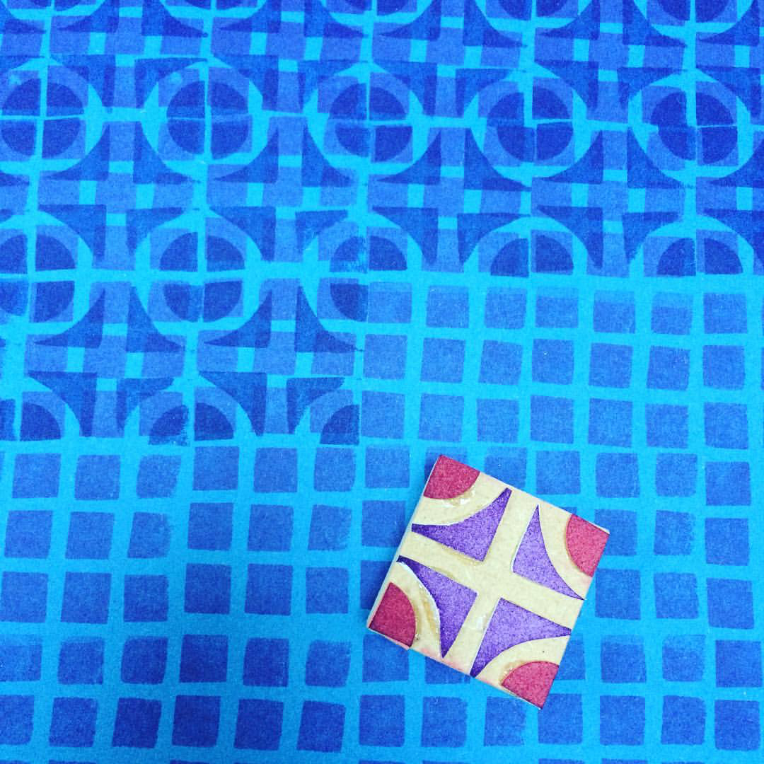 patternblock.jpg