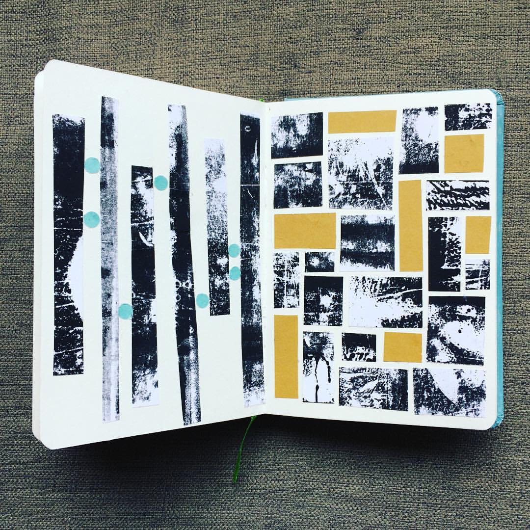 sketchbook-collage.jpg