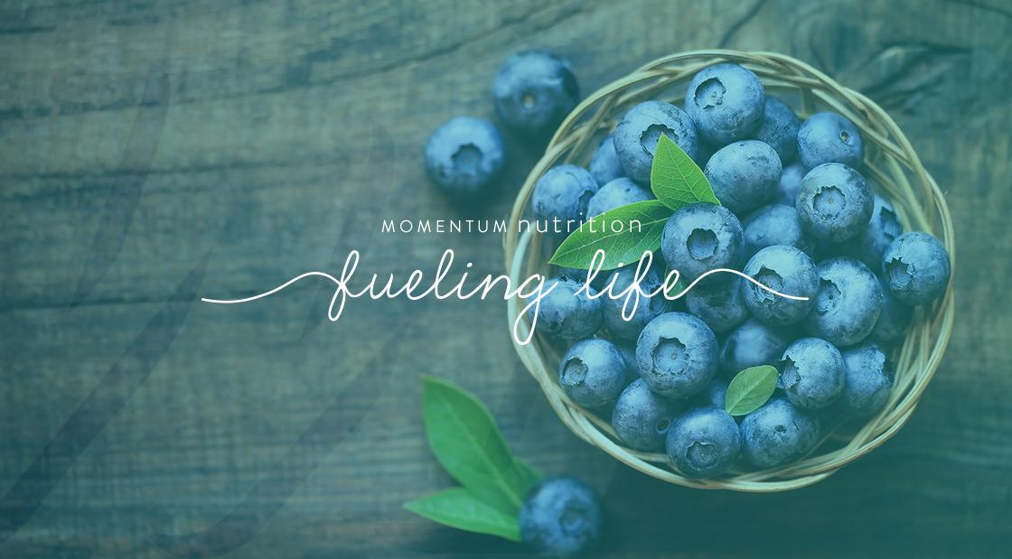 nutrition-slider-blueberries.png