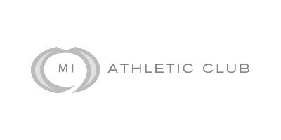 MI-Athletic-Club.png