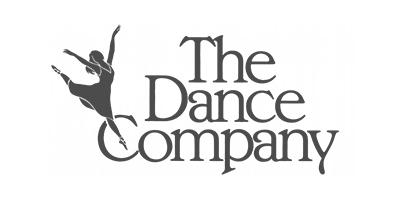 dance-company.png