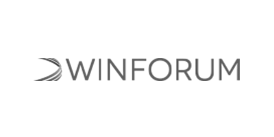 winforum.png