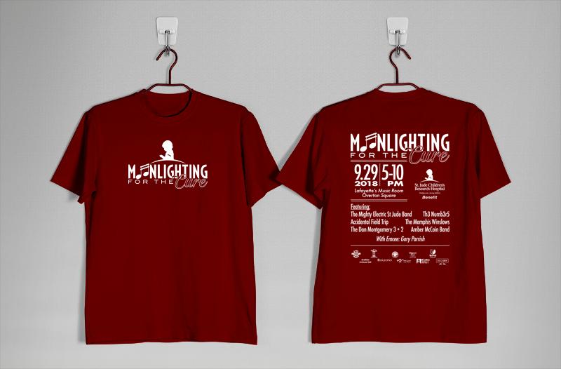 tshirt-mockup.png