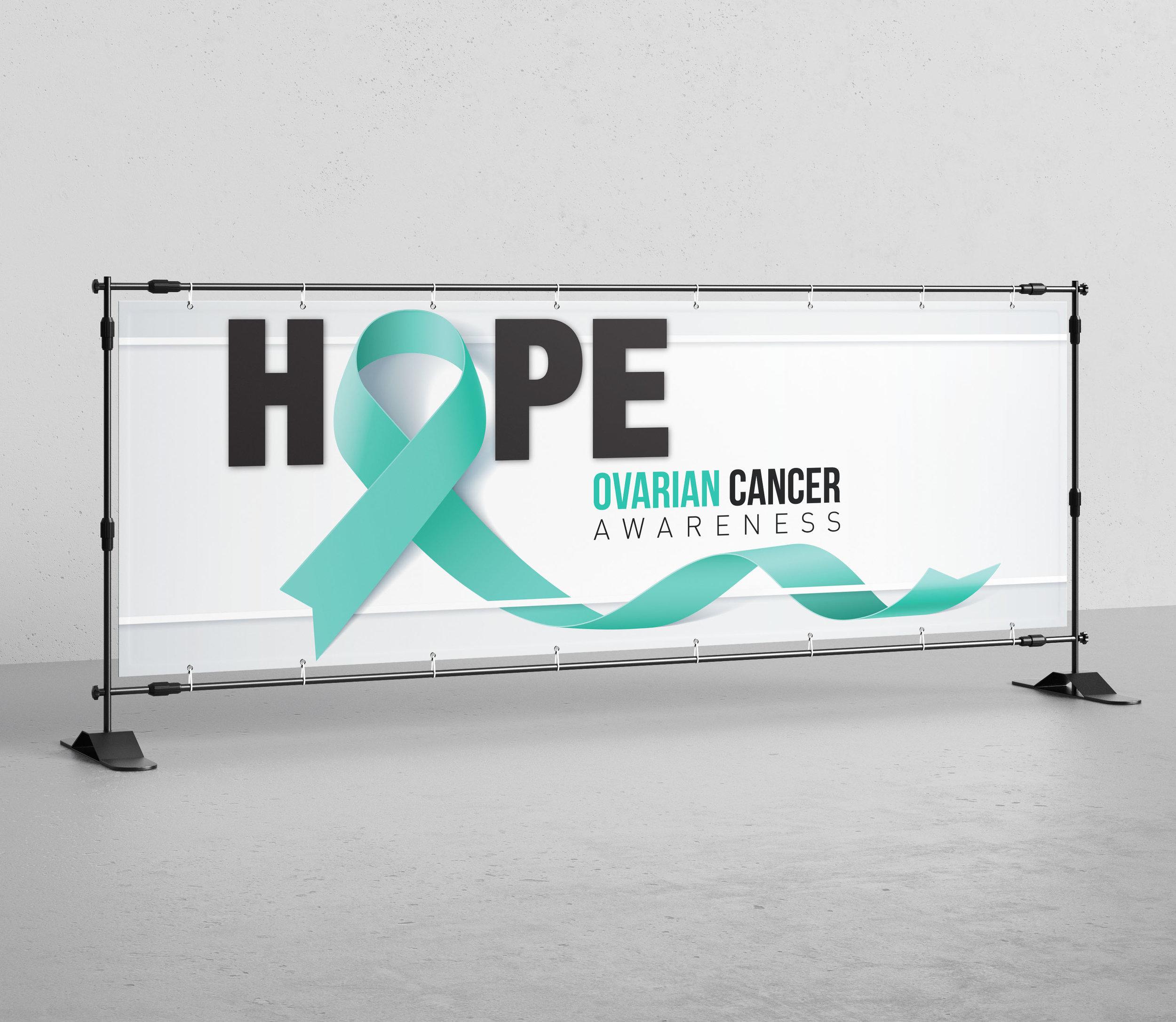Hope-Banner.jpg