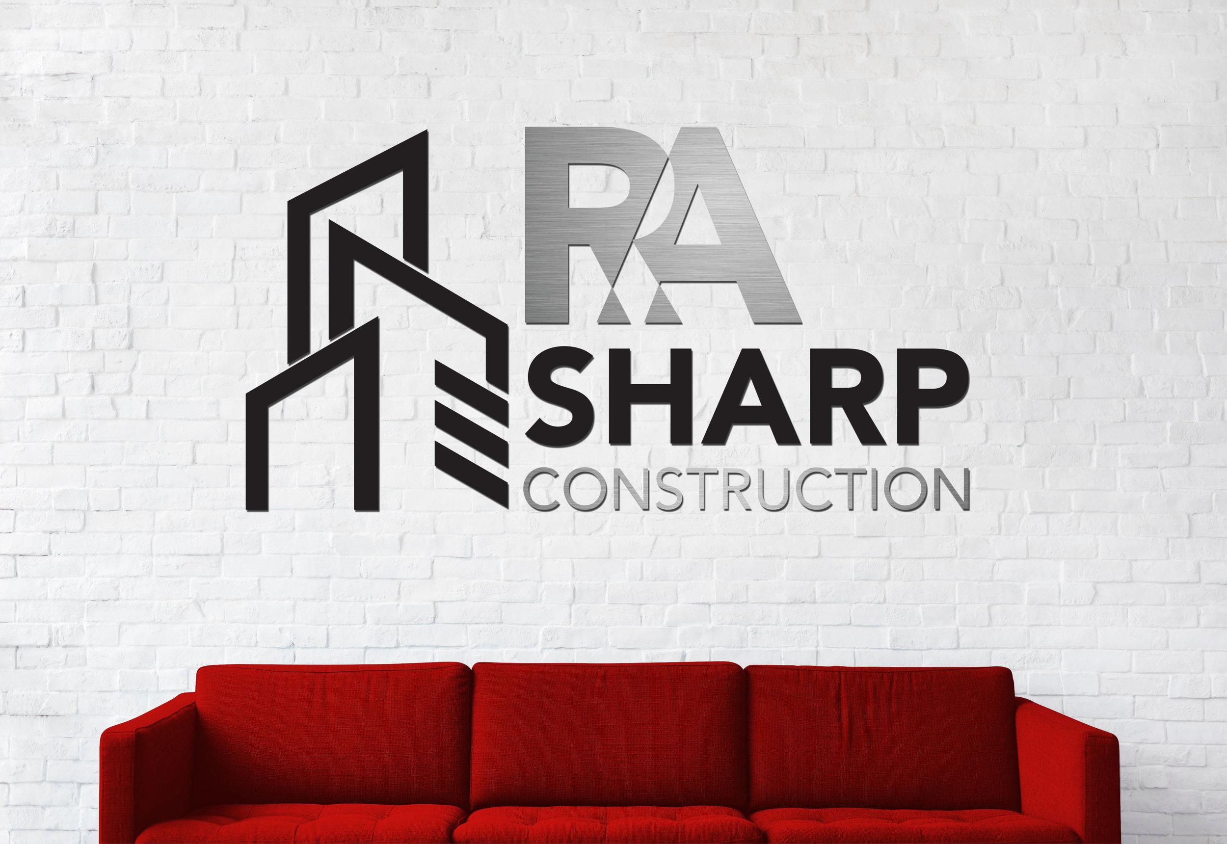 SharpWall.jpg