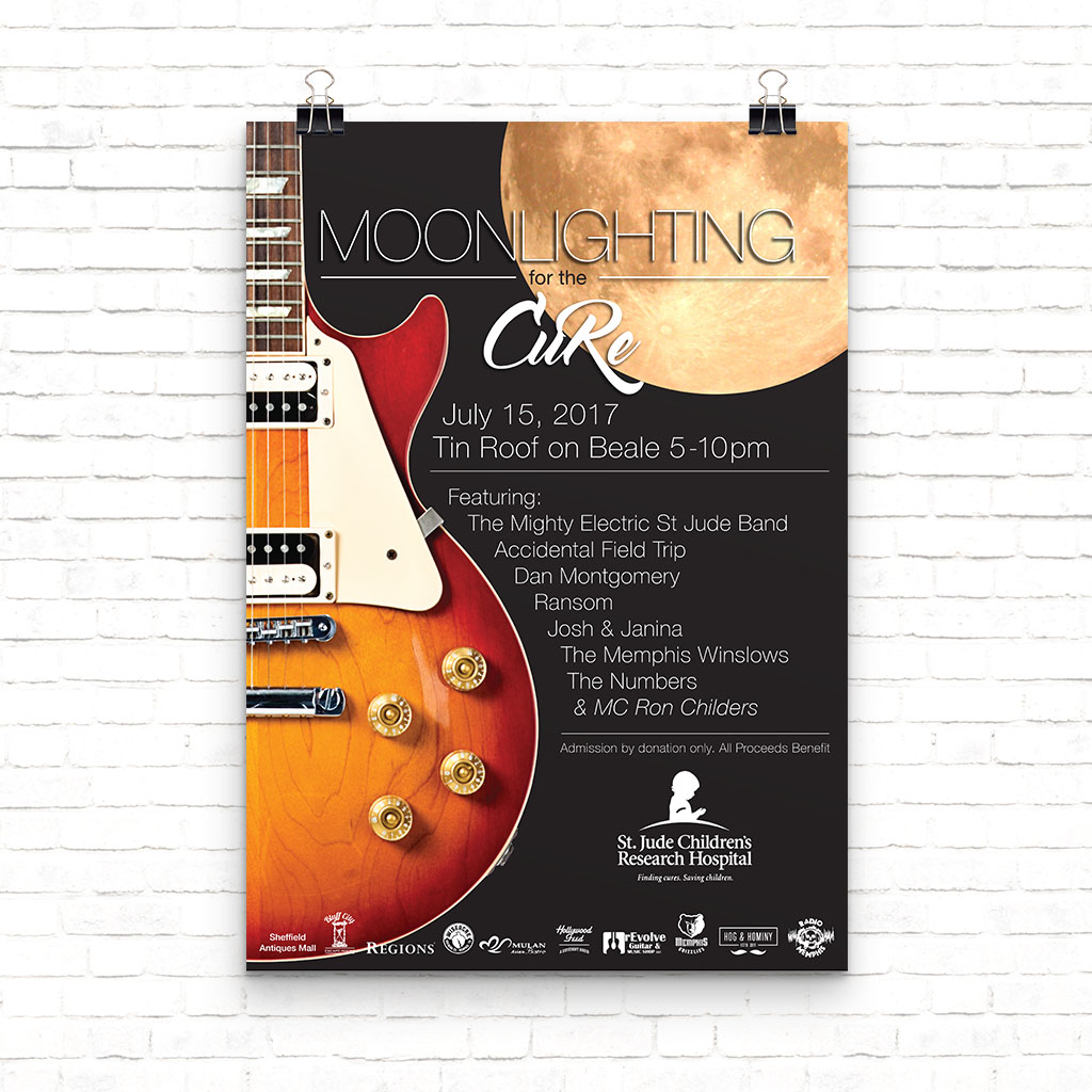 MoonLighting-poster.jpg