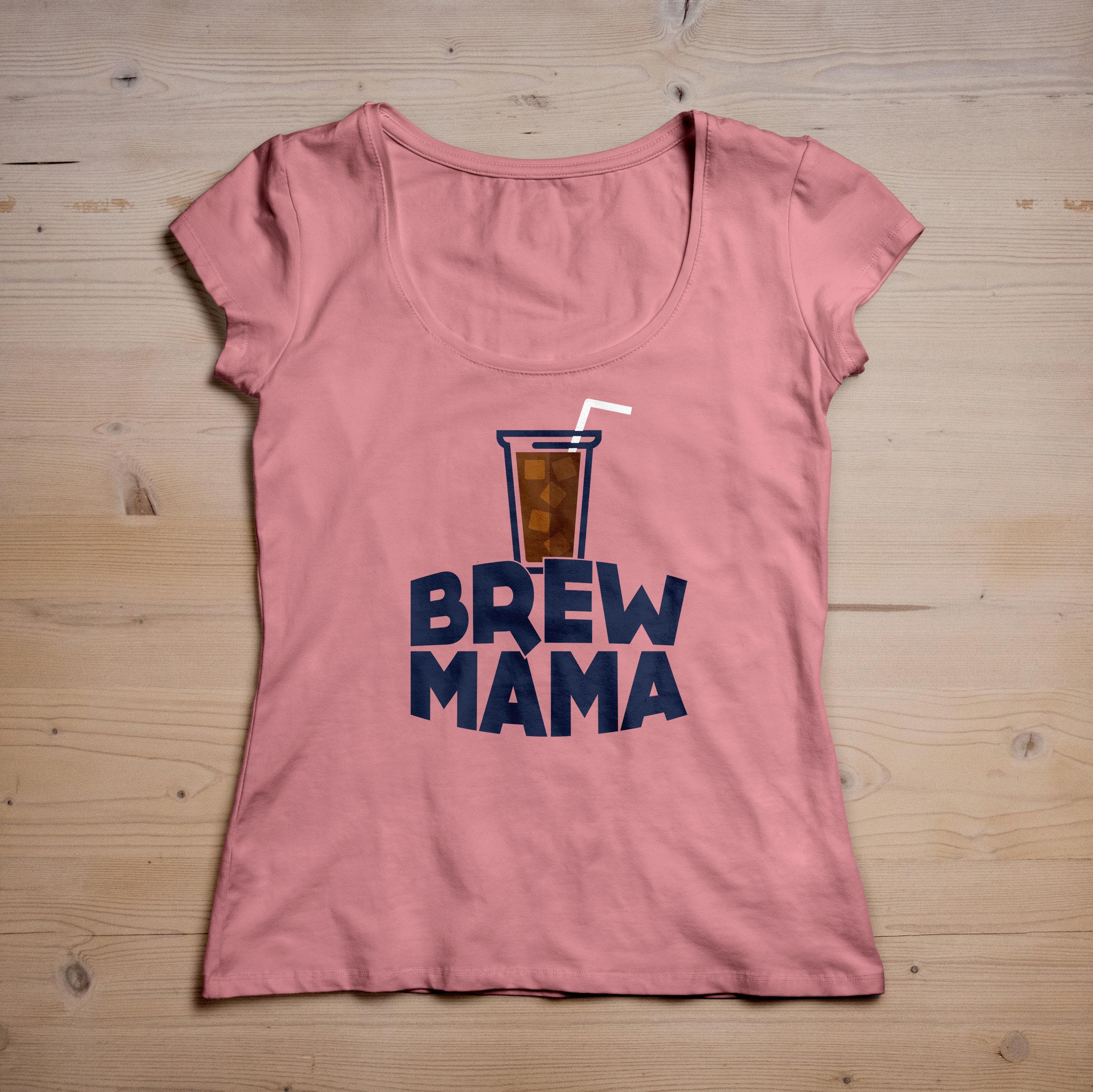 BrewMama.jpg