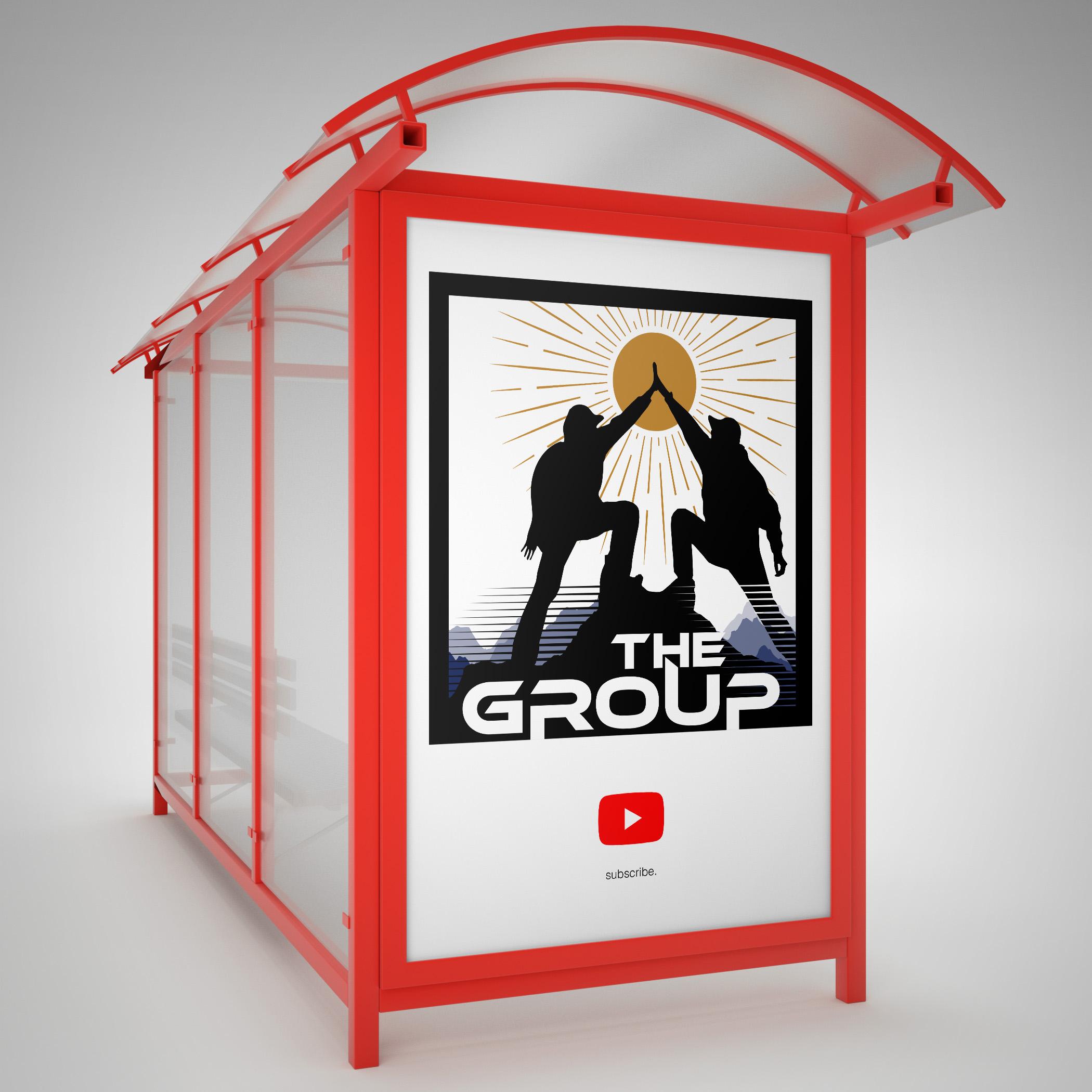 TheGroup-Mockup.jpg