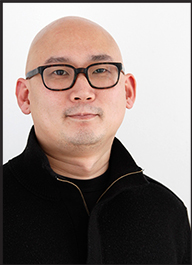 Dan Chiu