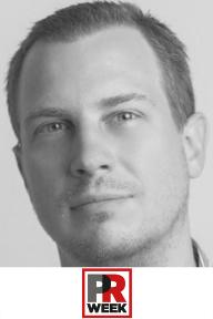 Frank Washkuch Executive Editor
