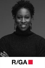Kelly Harrison Associate Director, Marketing Communications