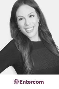 Esther-Mireya Tejeda SVP, Corporate Communications & PR