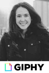 Natalie Vegel Director of Communications