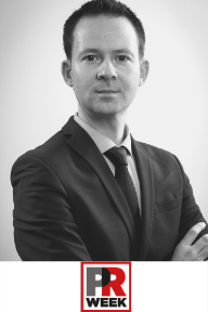 John Harrington Deputy Editor