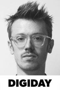 Max Willens Platforms Reporter
