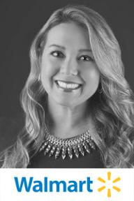 Meredith Klein Director of PR & Media