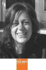 Diana Marszalek Senior Reporter
