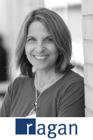 Diane Schwartz CEO