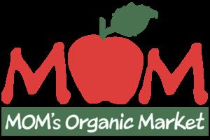 Mom Organic Market.png