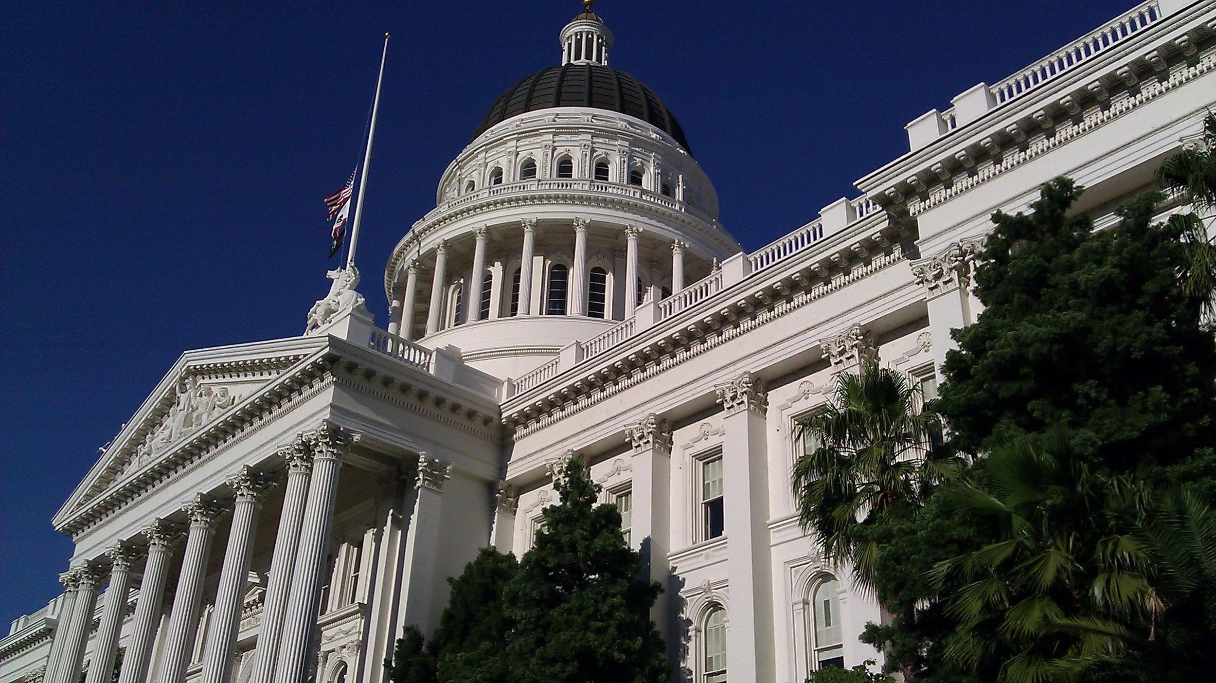 capital-building-in-sacramento-california.jpg