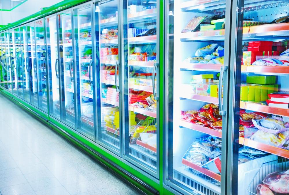 freezercases.jpg