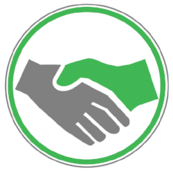 Handshaking Icon.png