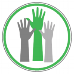 Hands Icon.png