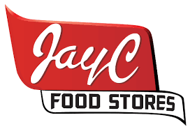 Jay C Food Stores.png