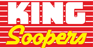 King Scoopers.png
