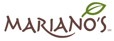 marianos.png