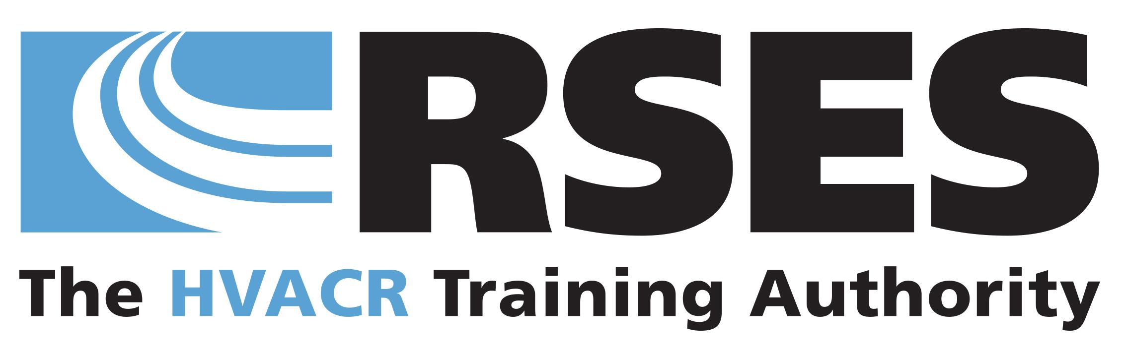 RSES Logo.jpg