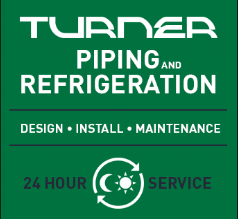 Turner Piping and Refrigeration.png