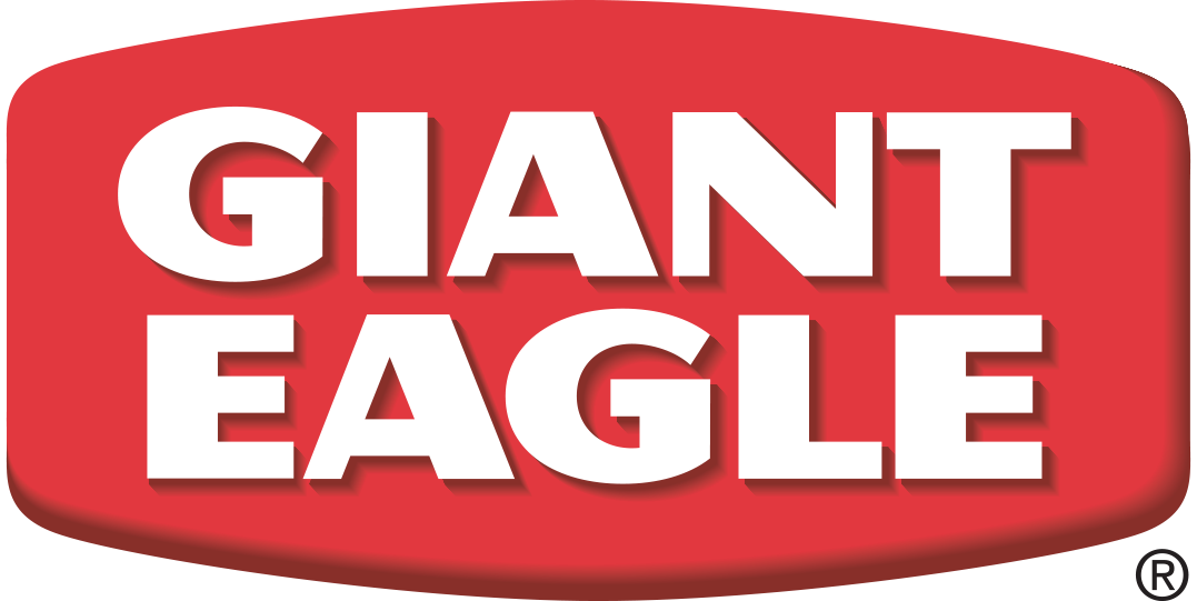 Giant Eagle logo.png